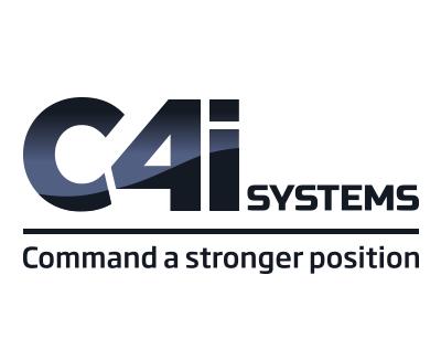 C4i Systems - logo
