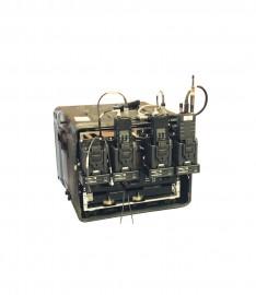 MRC-MC4 Communication System