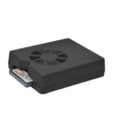 BioDigitalPC Desktop Reader